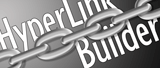 HyperLinkBuilder Logo